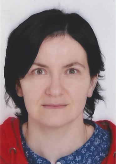SabineBrandstetter