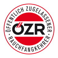 OeZR-Logo-Website