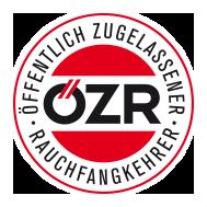 OeZR-Logo-Website
