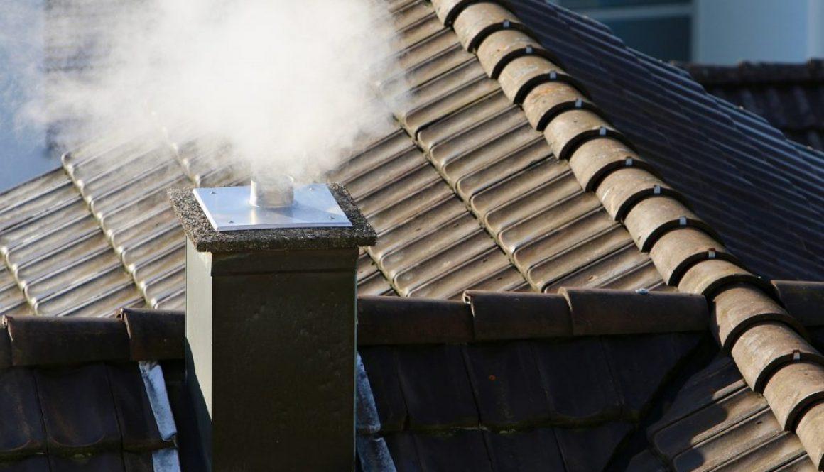 Hüblauer Rauchfangsanierung und Rauchfankgehrer Tarifverordnung