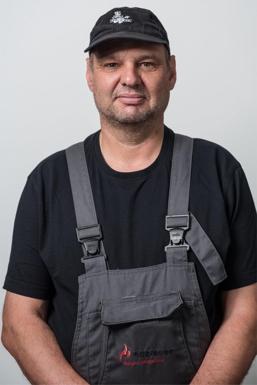 Hüblauer Tulln_Kovarik Martin