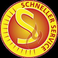 Schneller Service