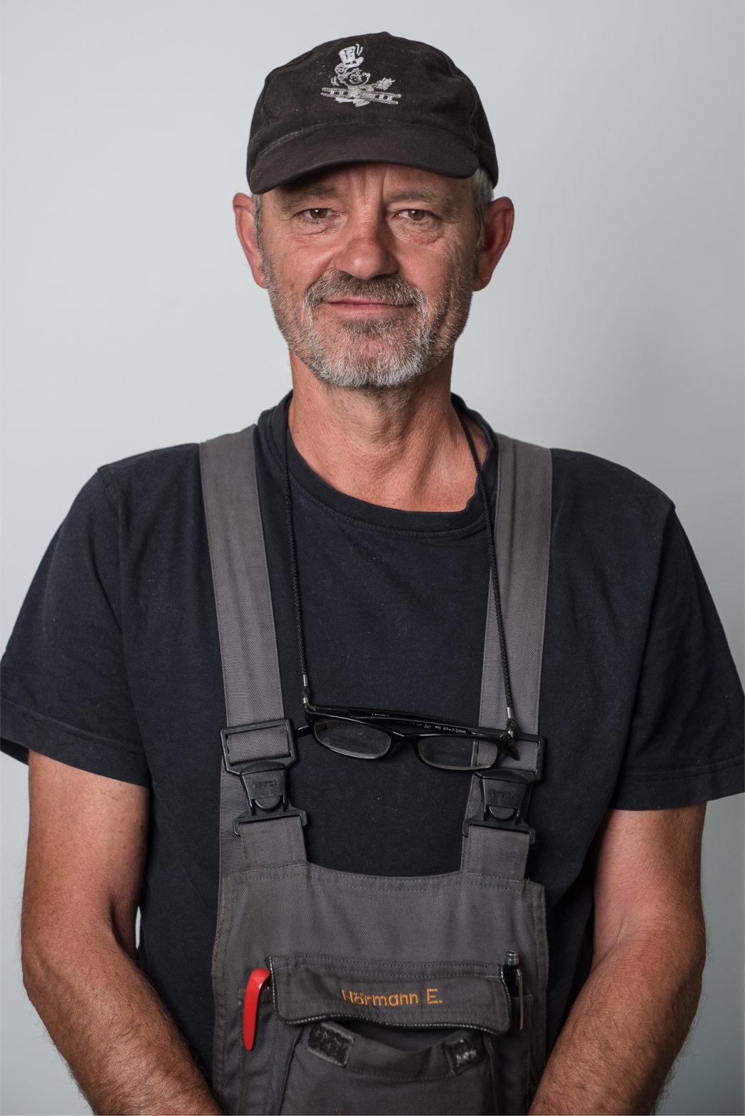Hüblauer Tulln_Hörmann Erwin
